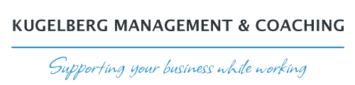 Kugelberg Management & Coaching
