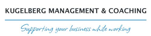 Kugelberg Management & Coaching