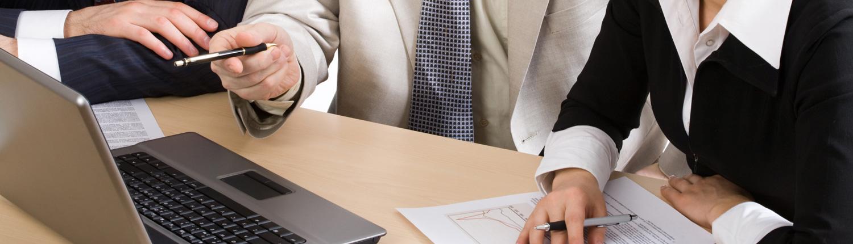 Business Training mit Kugelberg Management & Coaching